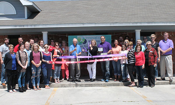 MAK Images Joins the Brownwood Area Chamber of Commerce