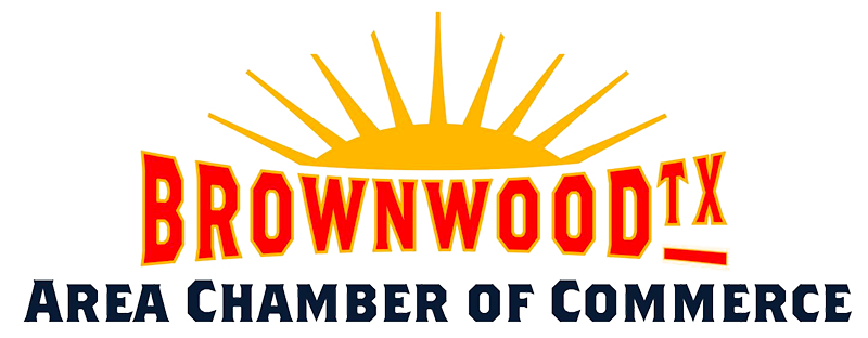 Brownwood Chamber of Commerce