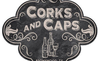 Tickets Now On Sale for 2018 Corks and Caps