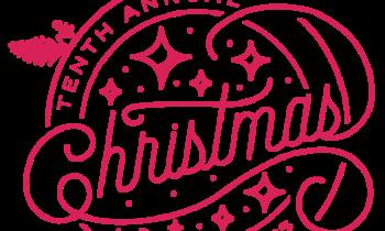 Christmas Under the Stars Festival 2018