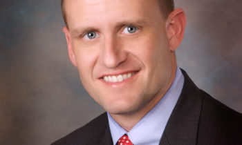 Brownwood Mayor to Give State of the City Address January 18th