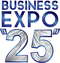 Limited Spaces Still Available for 25th Annual Business Expo