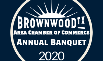 Tickets Now On Sale for Annual Banquet
