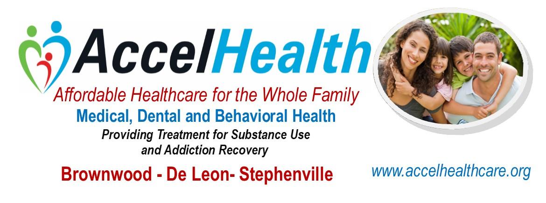 Accel Health