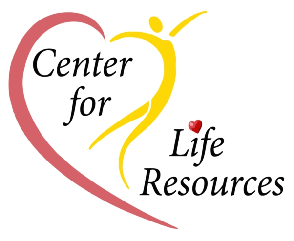 Center for Life Resources