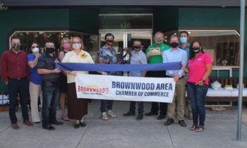 Saturdays Ribbon-Cutting