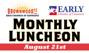 Monthly Luncheon: School Districts