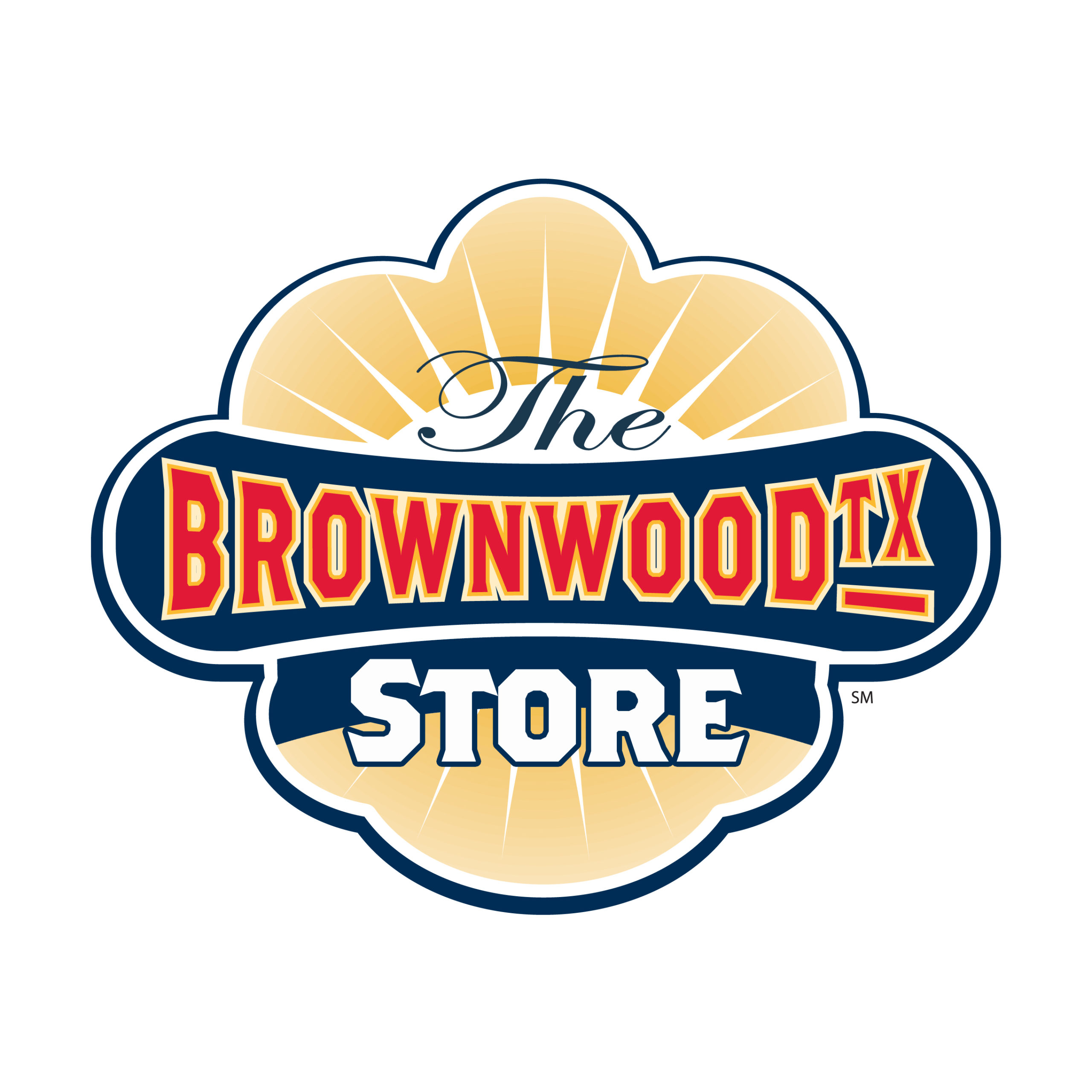 The Brownwood Store