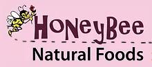 Honey Bee Natural Foods