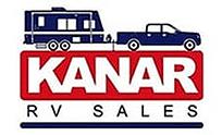 Kanar RV Sales