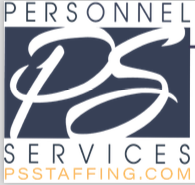 Personnel Services of Brownwood