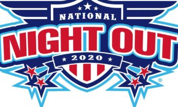 National Night Out Cancelled