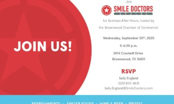 Smile Doctors Braces Business After Hours