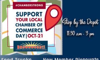 Chamber of Commerce Day