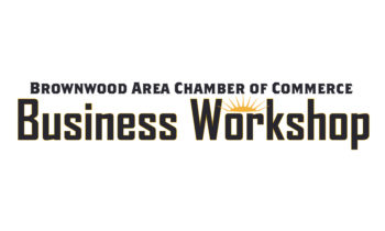 January Business Workshop