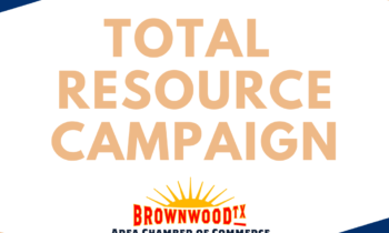 Total Resource Campaign