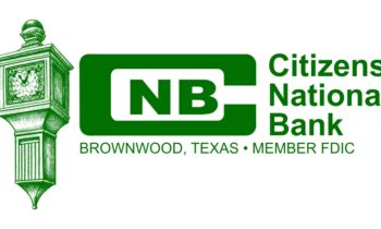Citizens National Bank Ground Breaking