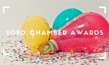 2020 Chamber Awards Video Presentation