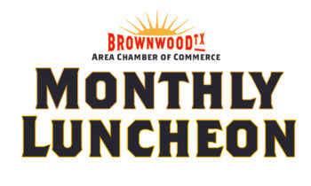 April Monthly Luncheon: Candidate Forum for Ward 3 Council position